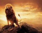 The Lion of Judah Now Roaring Over The Church