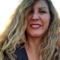 Joanie Stahl