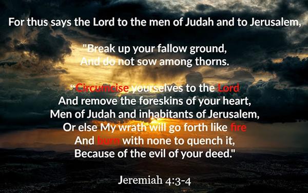 Jeremiah_Sky