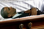 Obama Appears Dead But Is Unharmed and Gets the Last Laugh