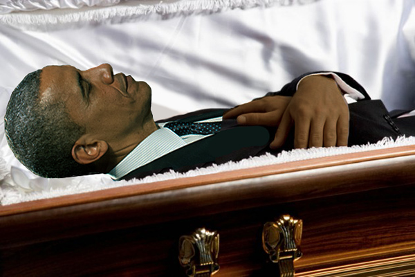 dead people in their caskets pictures to pin on pinterest