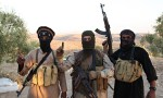 Muslim Jihadists Confiscate American Property and Wreak Havoc