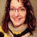 Pastor Tina Spear