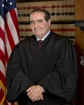 Ten Disturbing Facts About Justice Scalia's Death