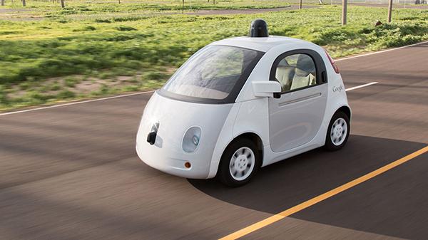Driverless_car