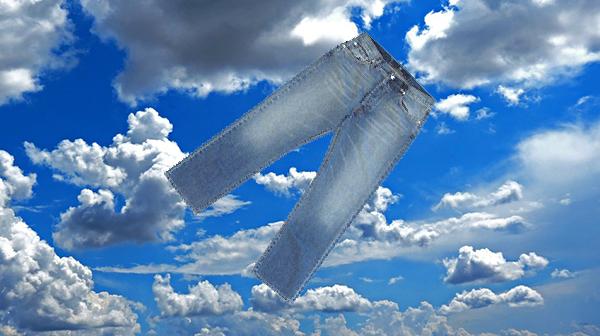 Jeans_in_sky