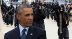 Obama Unleashing Islamic Terrorism on the United States This Summer