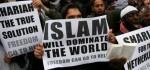 Muslim Student Threatens to Behead Elementary School Teachers