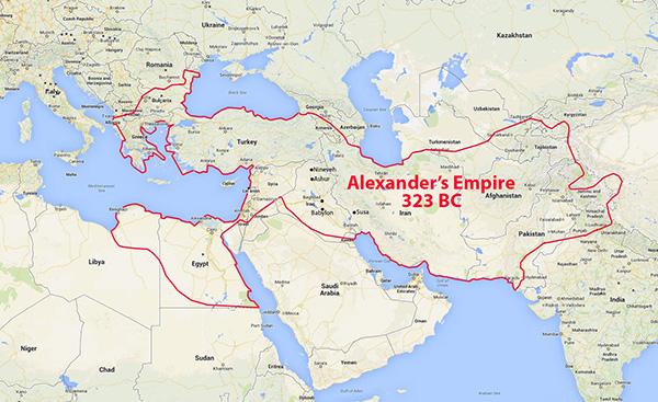 alexander_323_BC_small