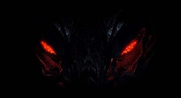 black_beast