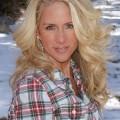 Christina January