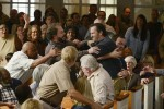 Church Rejects Message of Repentance