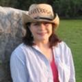 Kathy Culver