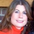 Michele Burdo