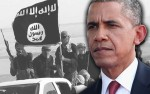 Obama Now Arising to New Role as King of Assyria
