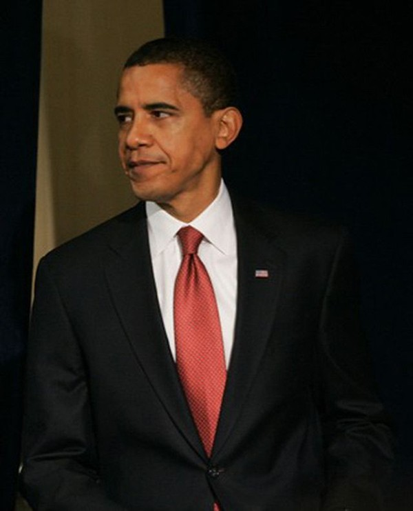 obama_red_tie
