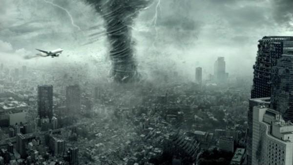 tornado_city