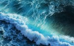 Prophets of His Heart, Stay Positioned for a Tidal Wave Encounter With His Power