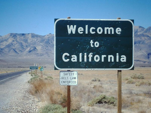welcome_california