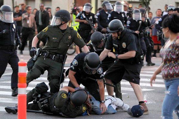USA_riots