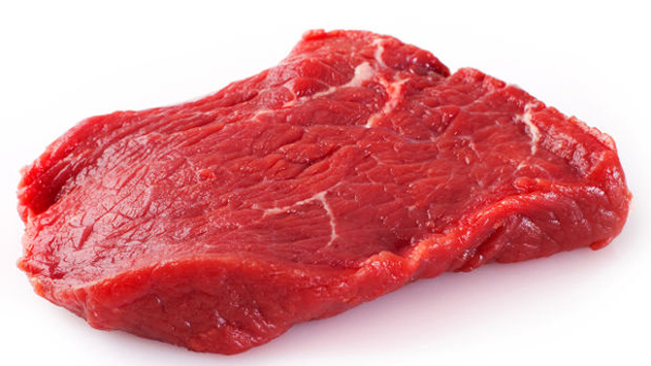Stock Market Soon Running Out of Beef | Z3 News