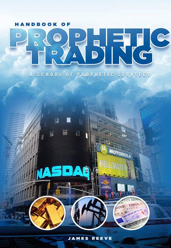 handbook_prophetic_trading