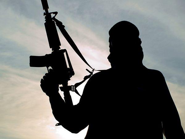 islamic_soldier