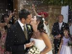 Christian Couples Turning to Common Law Marriages