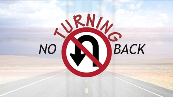 no_turning_back