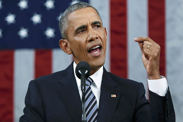 obama_smooth_words