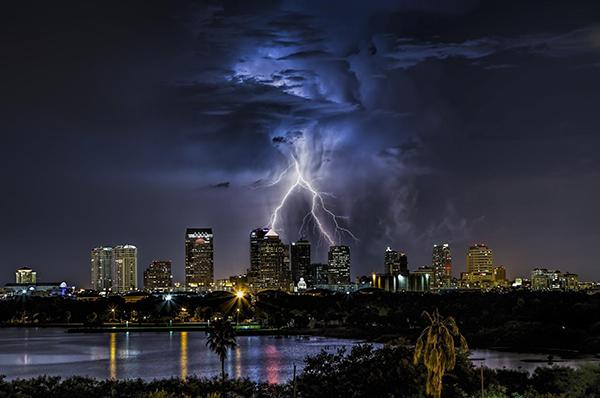 storm_lightning