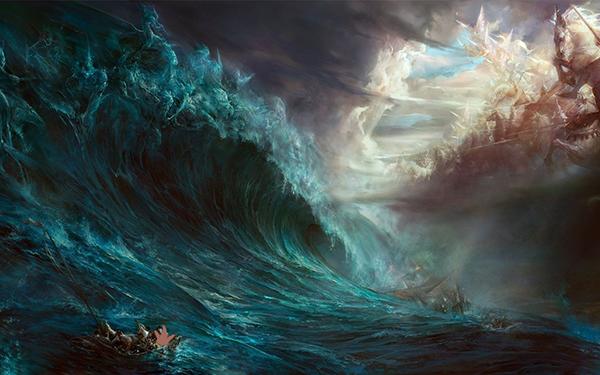 storm_raging