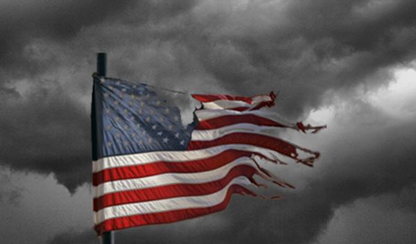 torn_flag