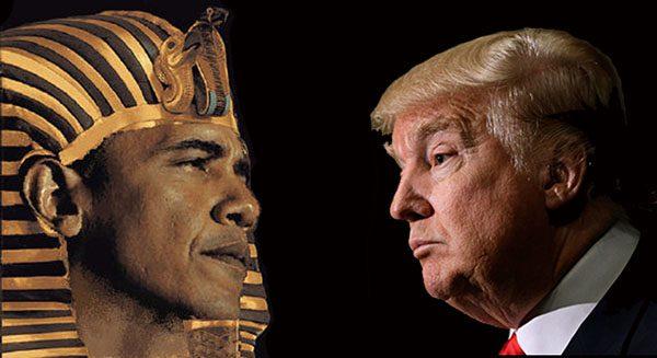 obama_pharaoh