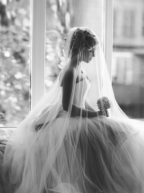 sad_bride2