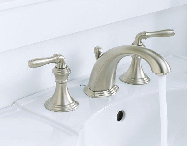 sink_faucet