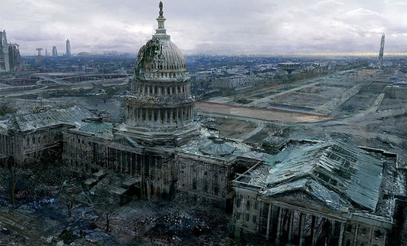 washington_crumbling