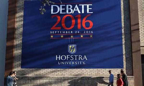 2016_debate