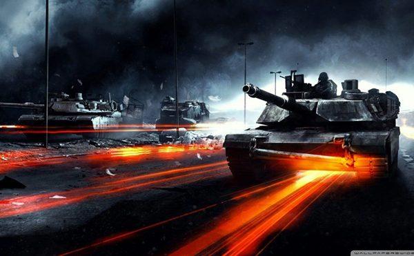 American_Tanks