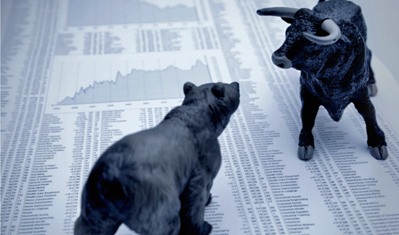 bulls_vs_bears
