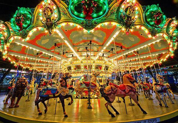 empty_carousel