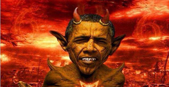 obama_transformation