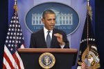 Prophetic Vision Reveals Obama's Plans for Martial Law and Beyond