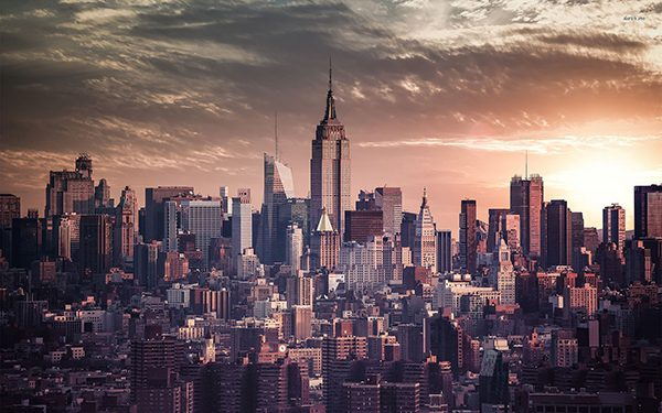 Destruction coming to new york city in two phases z3 news i have been given a warning word for new york city the words the lord has spoken to me this morning seem to have an air of finality about them publicscrutiny Choice Image