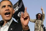 Prophetic Dream Reveals Obama Conspiring with Muslims and Russians