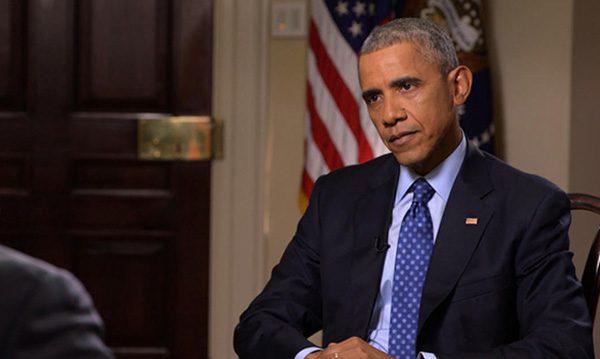 obama_interview
