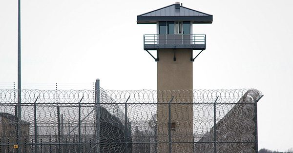 prison_guard_tower