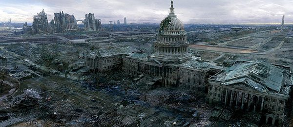 washington_DC_destroyed