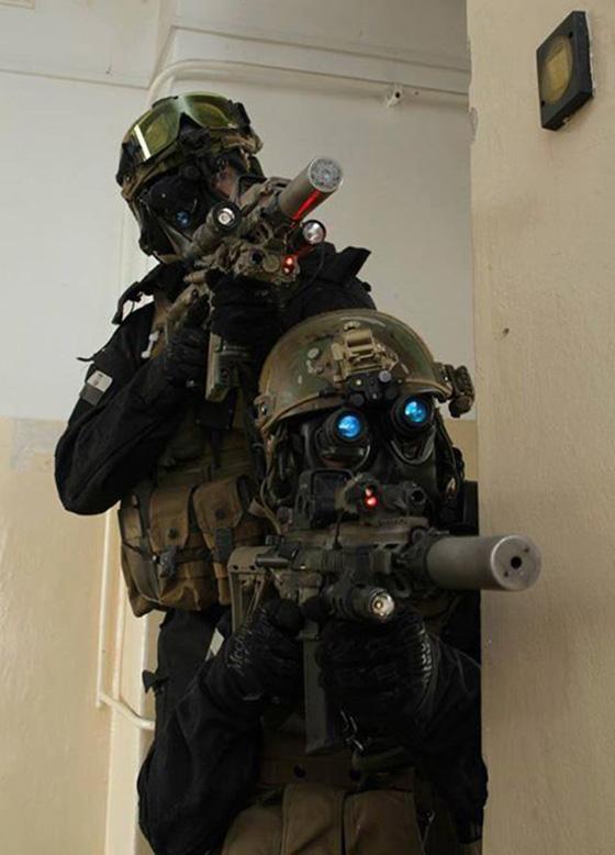 martial_law