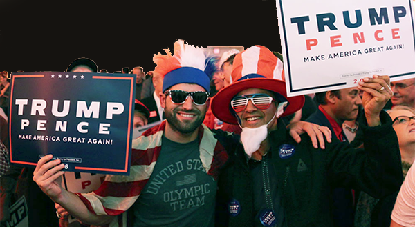 trump_party